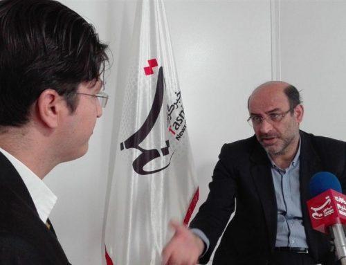 مشکلات زیرساختی مانع اصلی توسعه نیافتگی گردشگری آذربایجان غربی است